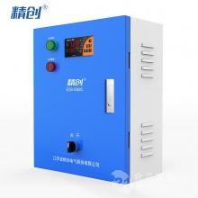 不锈钢ECB-5060C带模块冷库物联网电控箱