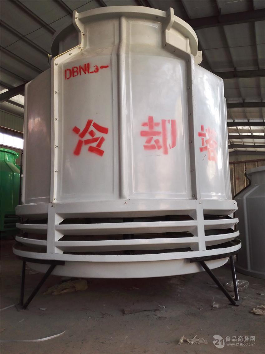 循环水玻璃钢冷却塔生产厂家 循环水玻璃钢冷却塔批发
