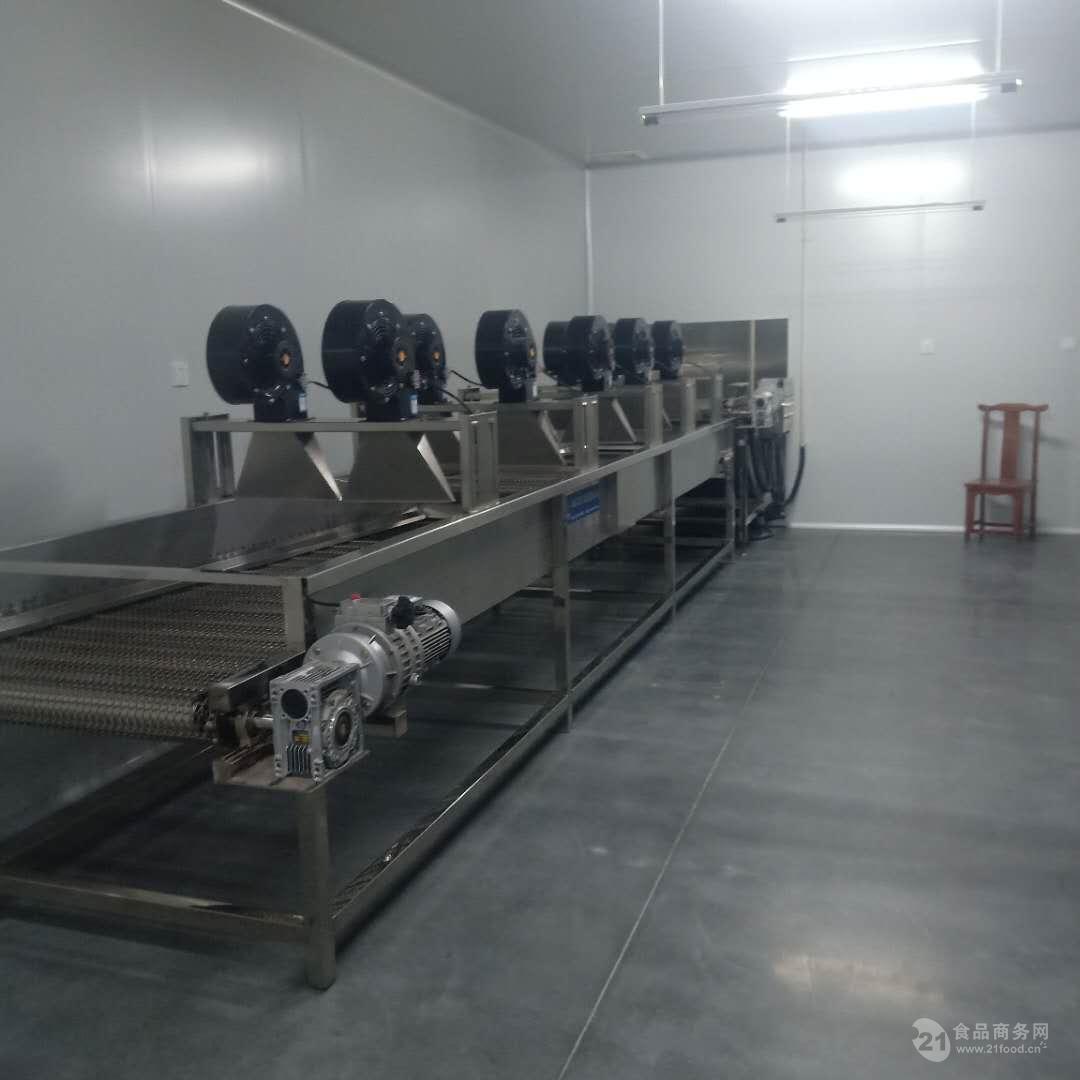 供应涡流蔬菜清洗机 高温气泡土豆清洗机 厂家直销