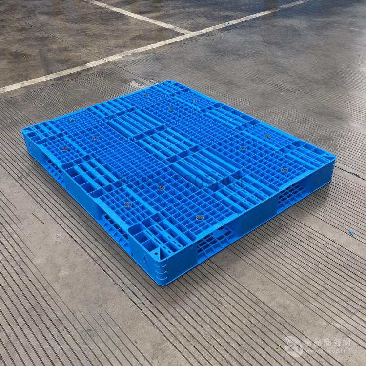 1.5米*1.2米 B1双面网格
