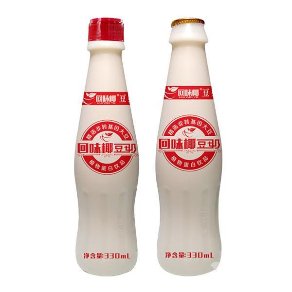 回味椰豆奶全國招商