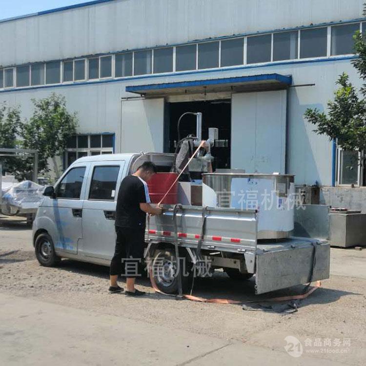 电磁松香锅电加热导热油松香锅厂家