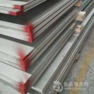 304不锈钢板生产厂家直供