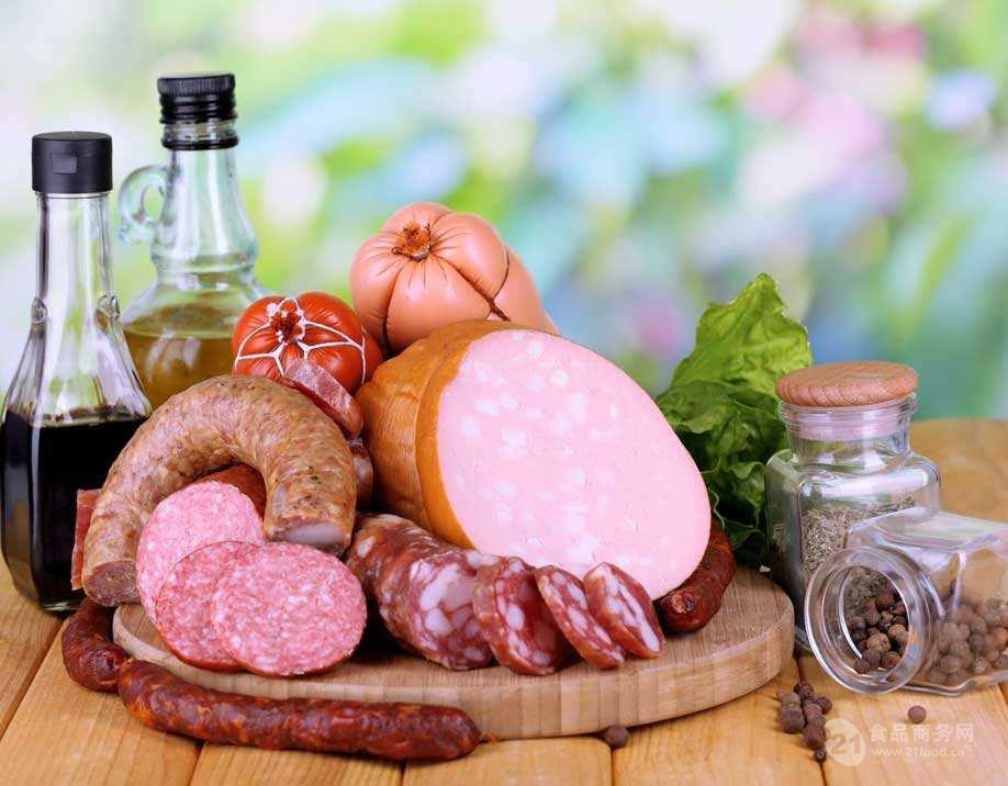 食品中胆固醇的含量检测