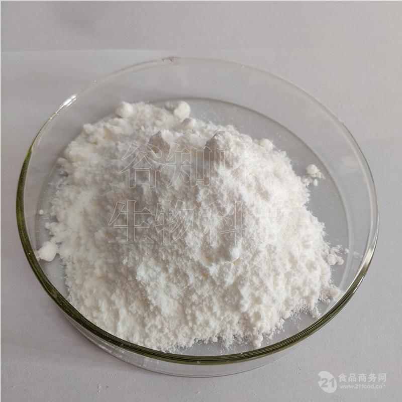 营养强化剂维生素B6
