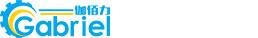 瓶装纯净水生产线_全自动矿泉水生产线_全自动矿泉水灌装机-张家港市伽佰力机械有限公司