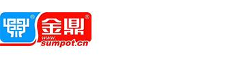 喷淋式调理杀菌锅,热水循环式杀菌锅,电脑半自动杀菌锅,水果罐头杀菌锅-诸城市金鼎食品机械有限公司