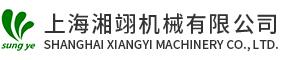 粉剂上料机,调味粉充填设备,高精度电子振动盘秤,五宝茶三角包包装机-上海湘翊机械有限公司