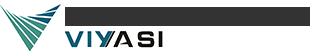 坚果烘干机,盒饭加热设备,五谷杂粮烘烤机,五谷杂粮烘焙设备-广州威雅斯微波设备有限公司