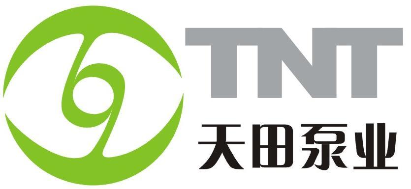 上海天田泵業制造有限公司