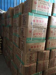 厂家批发二氧化硫品质可靠