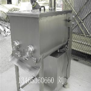廠家直銷不銹鋼拌餡機
