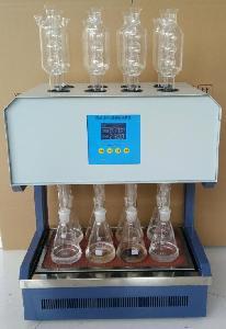 标准COD消解仪HCA-102
