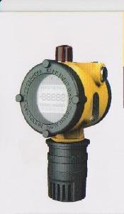特安有毒气体报警器ESD3000IR点型气体探测器零售批发