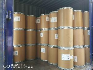 L-精氨酸盐酸盐工厂报价 L-精氨酸盐酸盐生产厂家