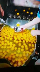 长期供应蛋黄液