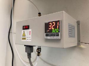 烟气在线监测系统(CEMS)用氮氧化物(NOX)转化炉价格