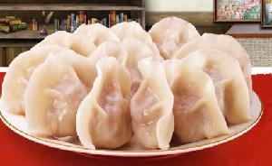 北京饺子技术加盟-学饺子做法