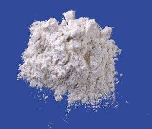 食品防腐劑乳酸鏈球菌素