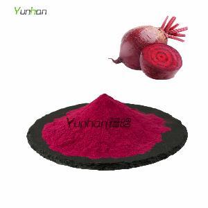 厂家直供优质红甜菜粉 甜菜汁粉 甜菜根粉