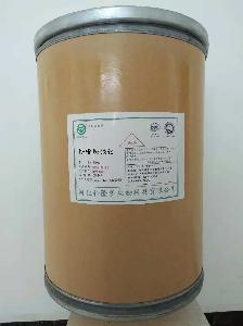 柠檬酸铁铵