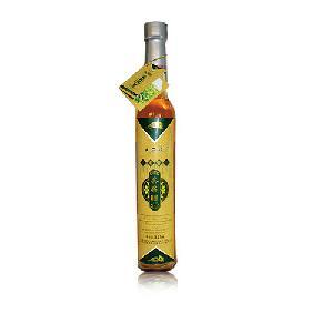 大马邦375ml瓶装茶果醋,果汁果醋厂家招商代理