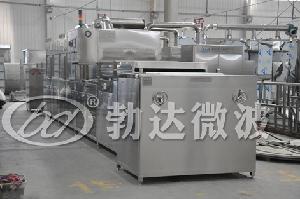 槟榔烘干机 槟榔蒸煮烘干设备 勃达提供整套生产方案