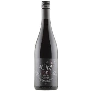 ALDEA艾尔迪亚脱醇红葡萄酒