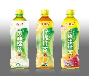 瓶装饮料 橙汁饮料 各种规格饮料专业oem代加工厂家