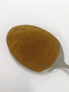 印度进口南非醉茄提取物 Ashwagandha