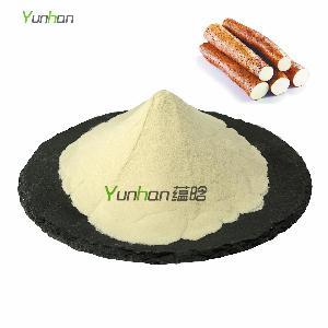 山药粉   烘焙食品  休闲食品原料