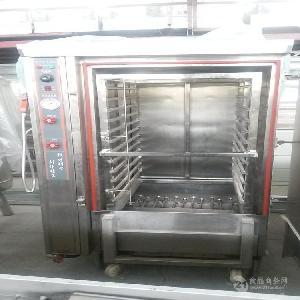 地瓜红薯蒸箱 食品预煮机