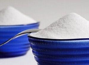 乳糖供應商
