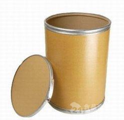 班兰叶粉现磨80-120目 香兰叶提取物 斑斓叶汁粉 浓缩粉 速溶粉