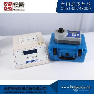便携式氨氮总氮测定仪COD-200-5