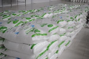 供应工厂直销 质量优2.5kg每袋马铃薯淀粉