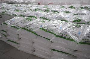 厂家出售高品质淀粉 食用级马铃薯淀粉