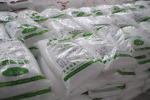 销售优质马铃薯淀粉 纯马铃薯制作淀粉