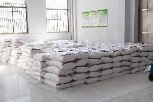 厂家直销供应优质淀粉 精制地瓜淀粉 陈家乐牌生产