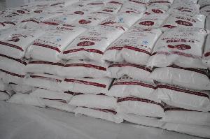 廠家供應優質淀粉 地瓜淀粉精制產品