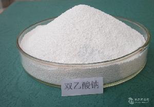 雙乙酸鈉供應商