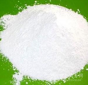 苯甲酸供應商