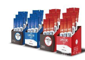 【上海众林】休闲食品包装密封测试
