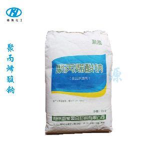廠家供應 魔芋膠 食品級  增稠劑  魔芋膠KJ-30 含量  質量保障