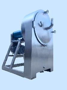 奥威机械设备 离心筛淀粉单件设备
