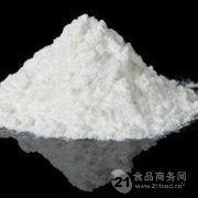L-缬氨酸厂家L-缬氨酸价格L-缬氨酸厂家直销