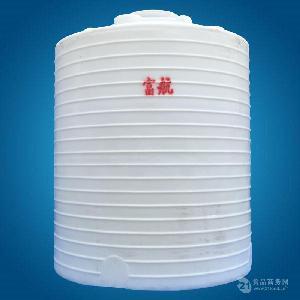 10吨食品级塑料桶  1吨 2吨 3吨 4吨 5吨 10吨大小可定制直销