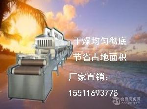 微波氢氧化钴烘干设备