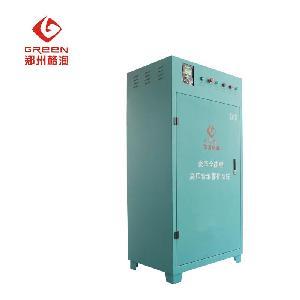 高压微雾加湿器主机