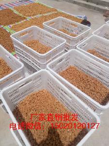 河北梨膏糖批发8.5元/斤货真价实量大从优